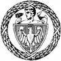 Logo Politechniki Warszawskiej